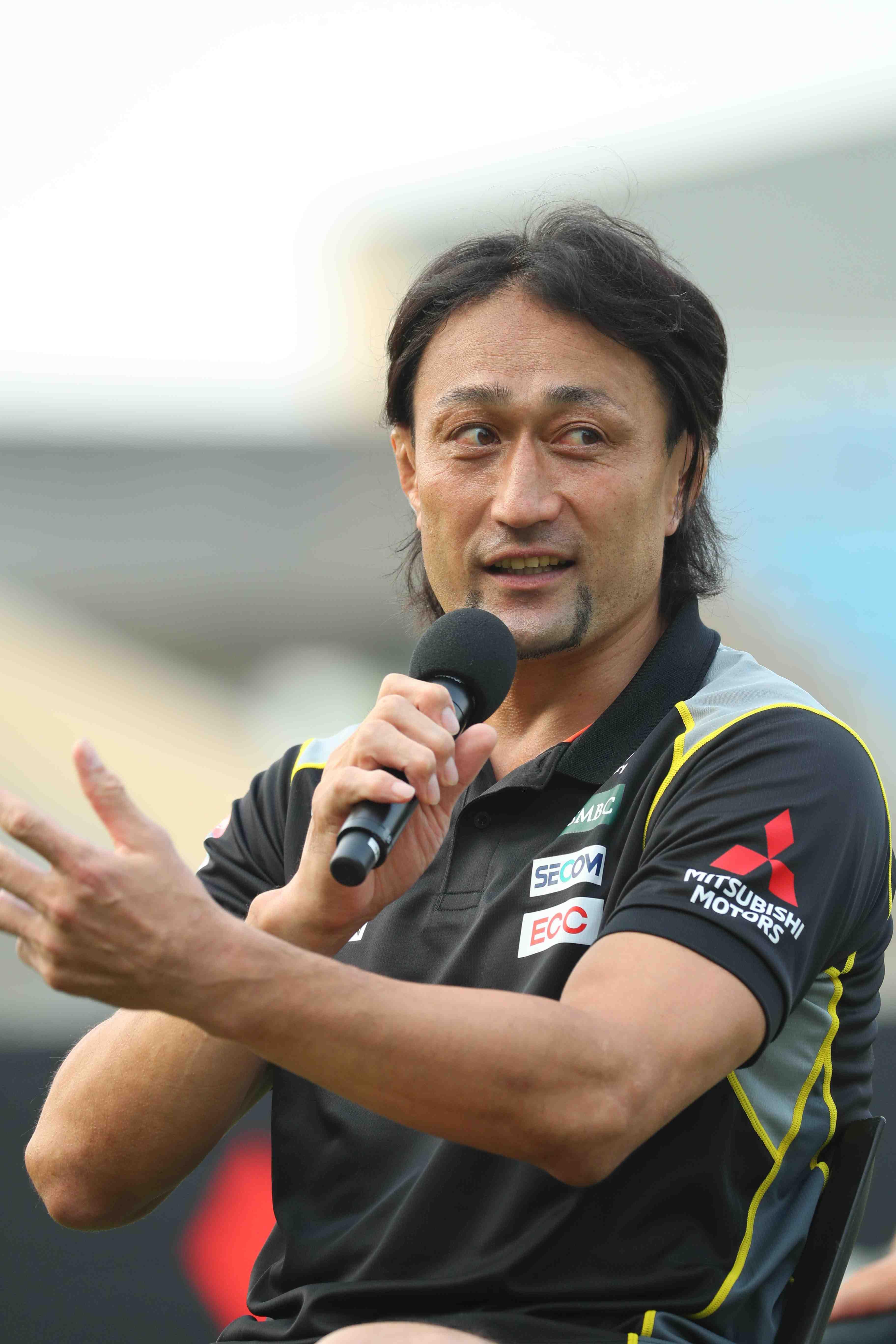 Japan Rugby Sunwolves event 001