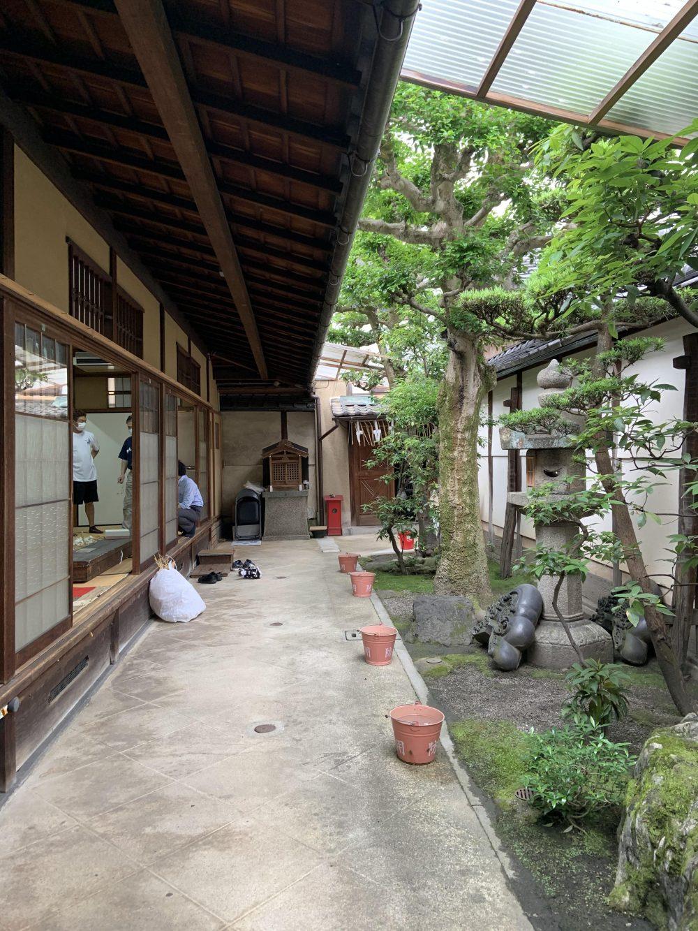 Koiyama_Choseki_(community_building)-min