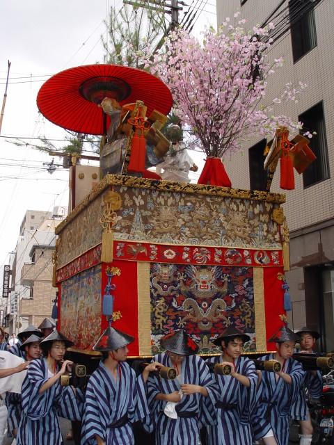 Kuronushiyama Photo from website, kuronushiyama.or.jp_#gallery