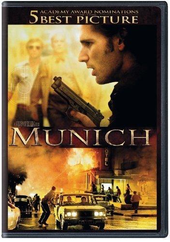 Munich cover best picture photo
