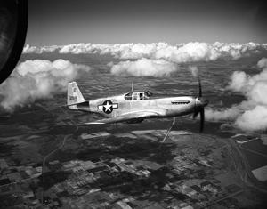 p_51_mustang2 (Boeing Museum of Flight)