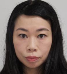 Akiko Shigematsu