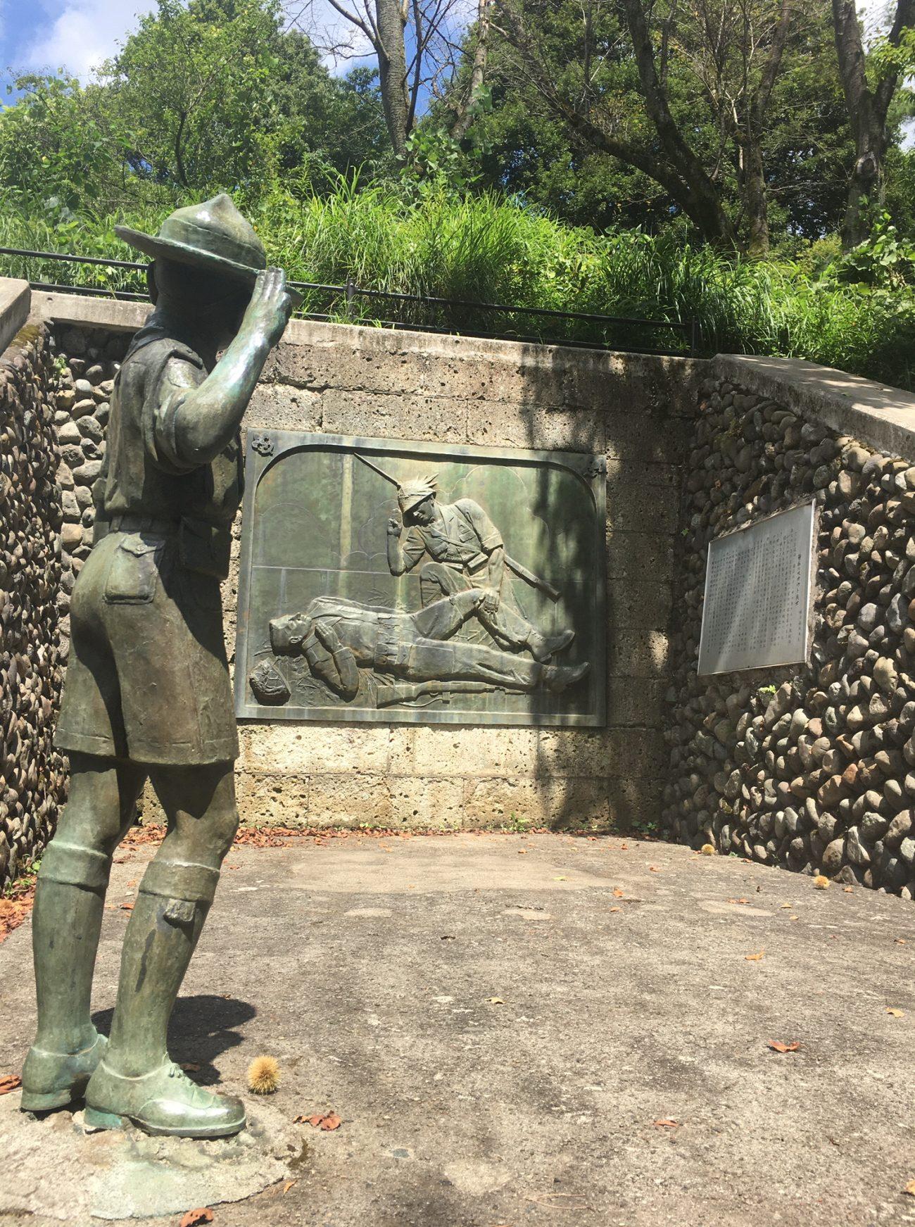 IMG_8144 Boy Scout memorial