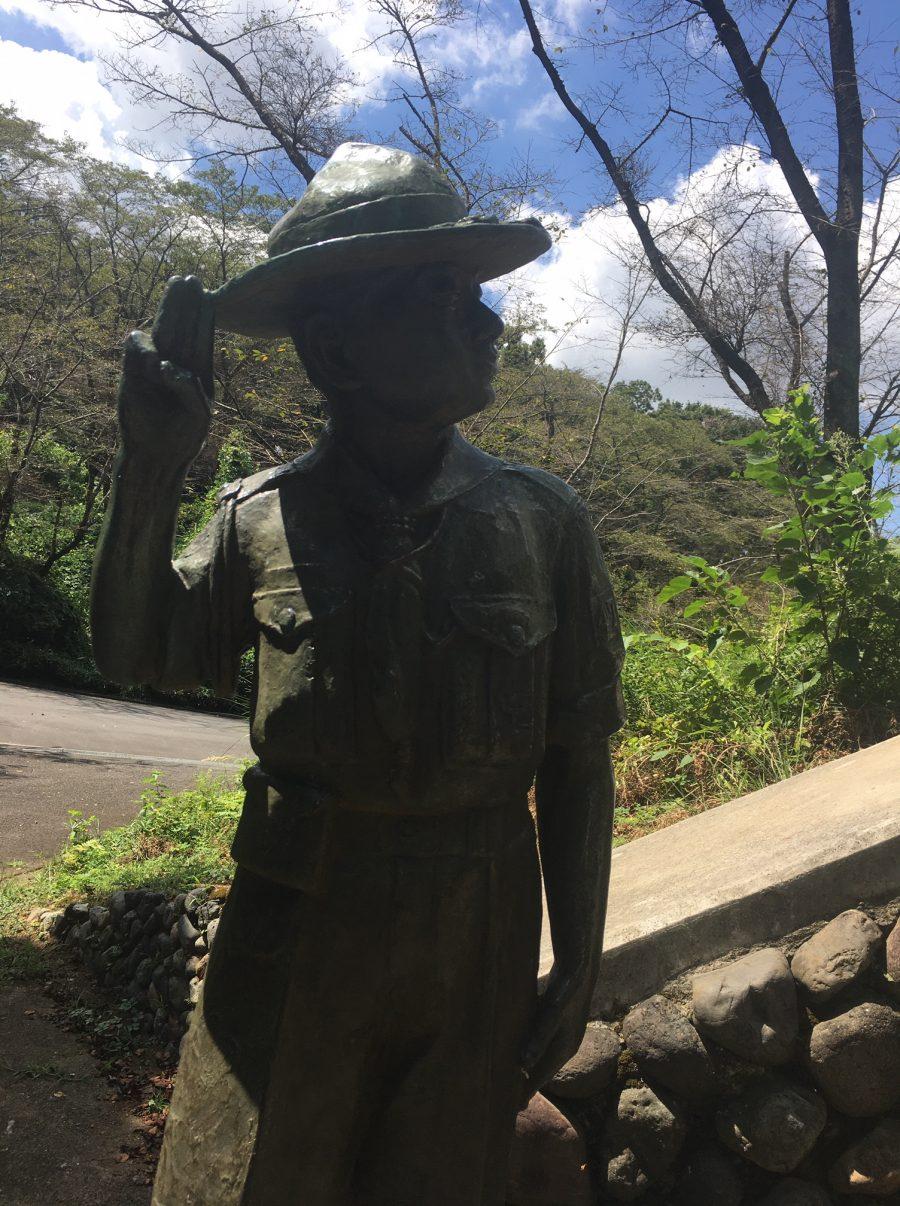 IMG_8153 Boy Scout memorial