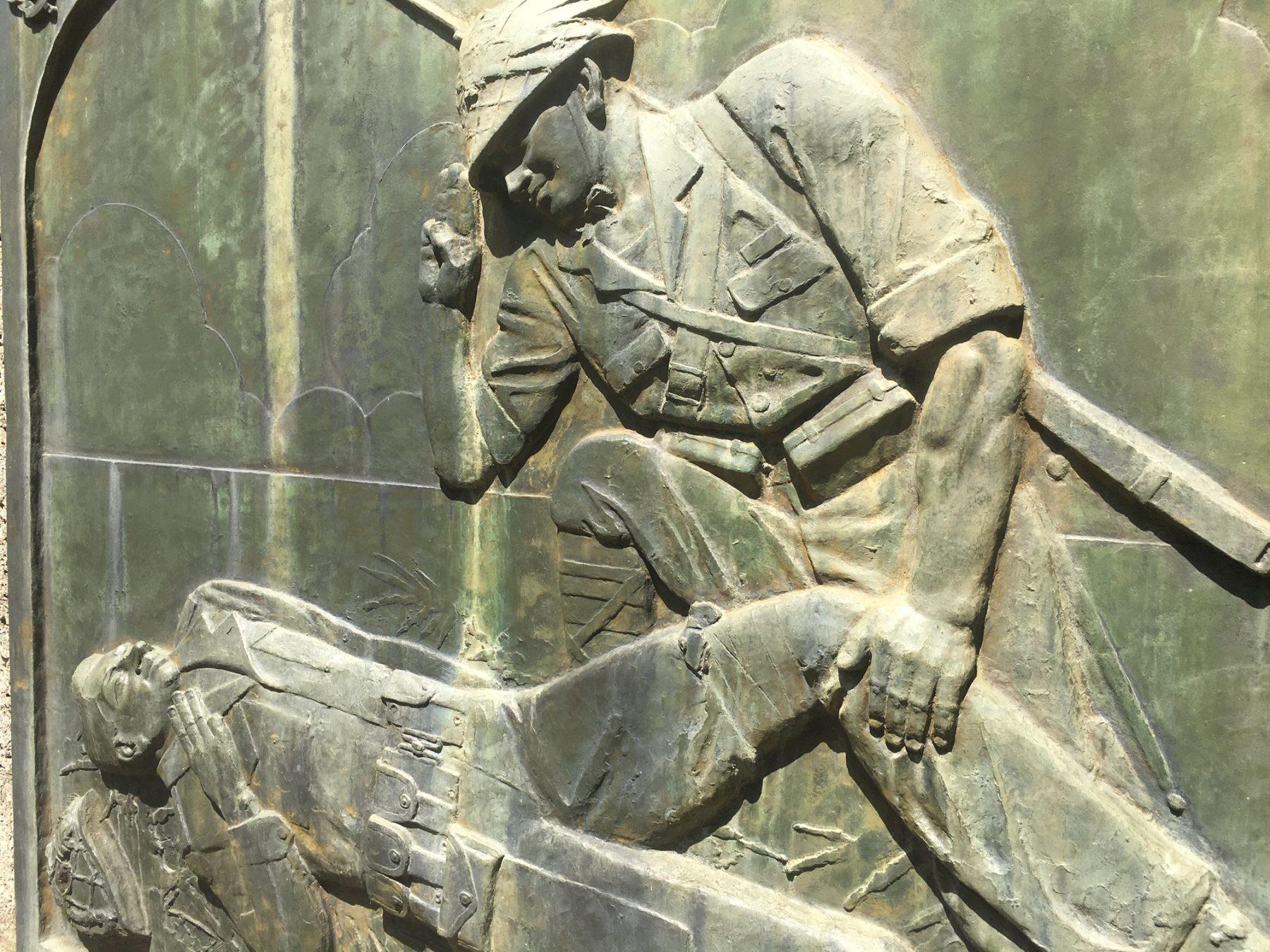 IMG_8158 Boy Scout memorial