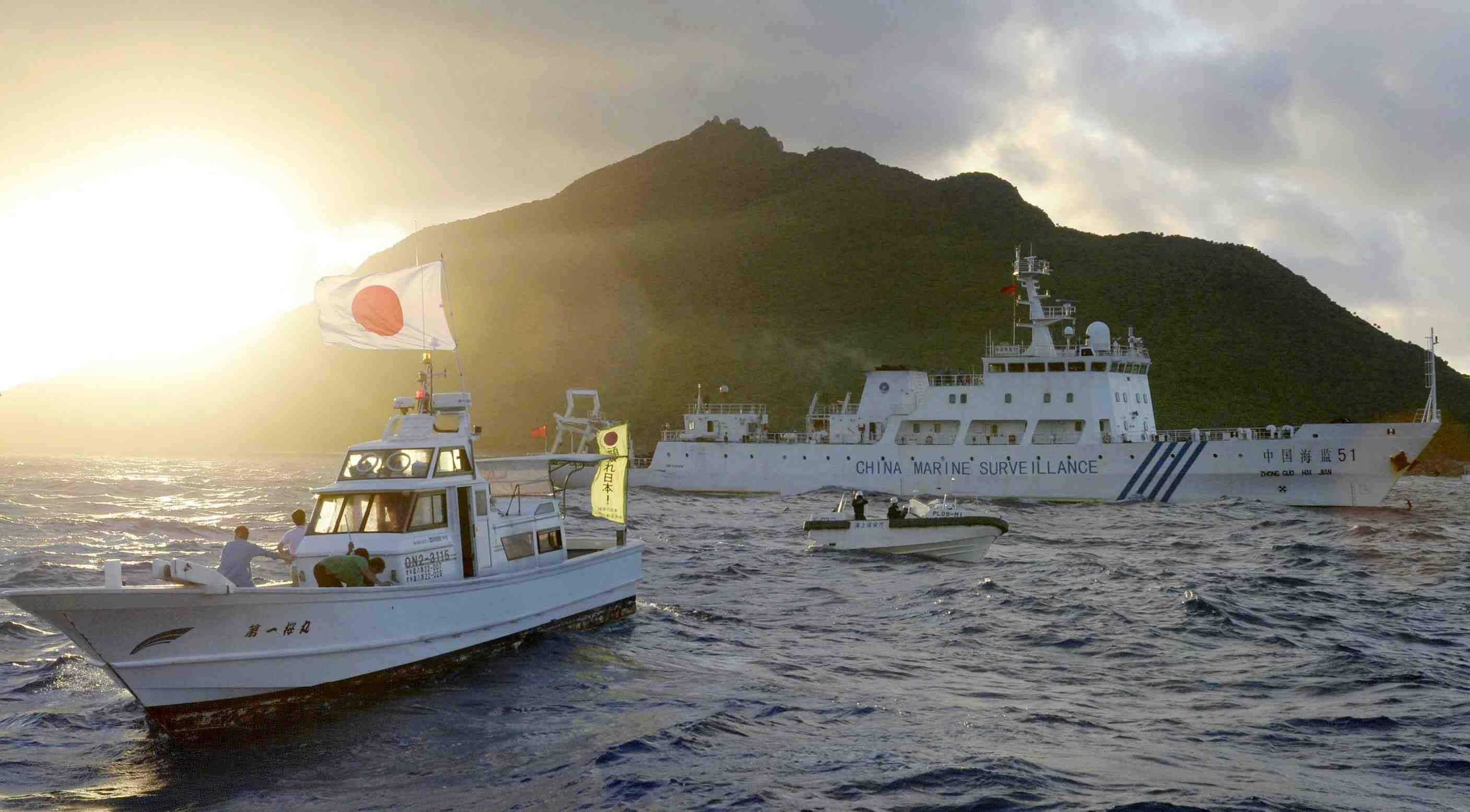 Senkaku islands 020