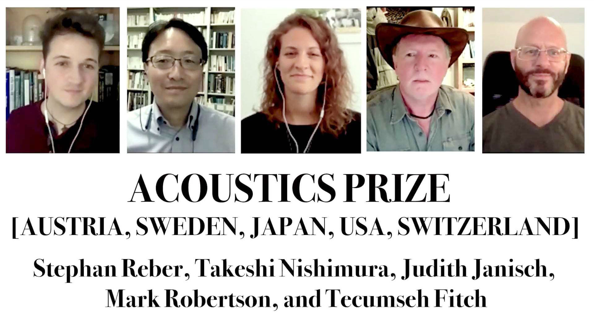 Ig Nobel Prize Winners 003