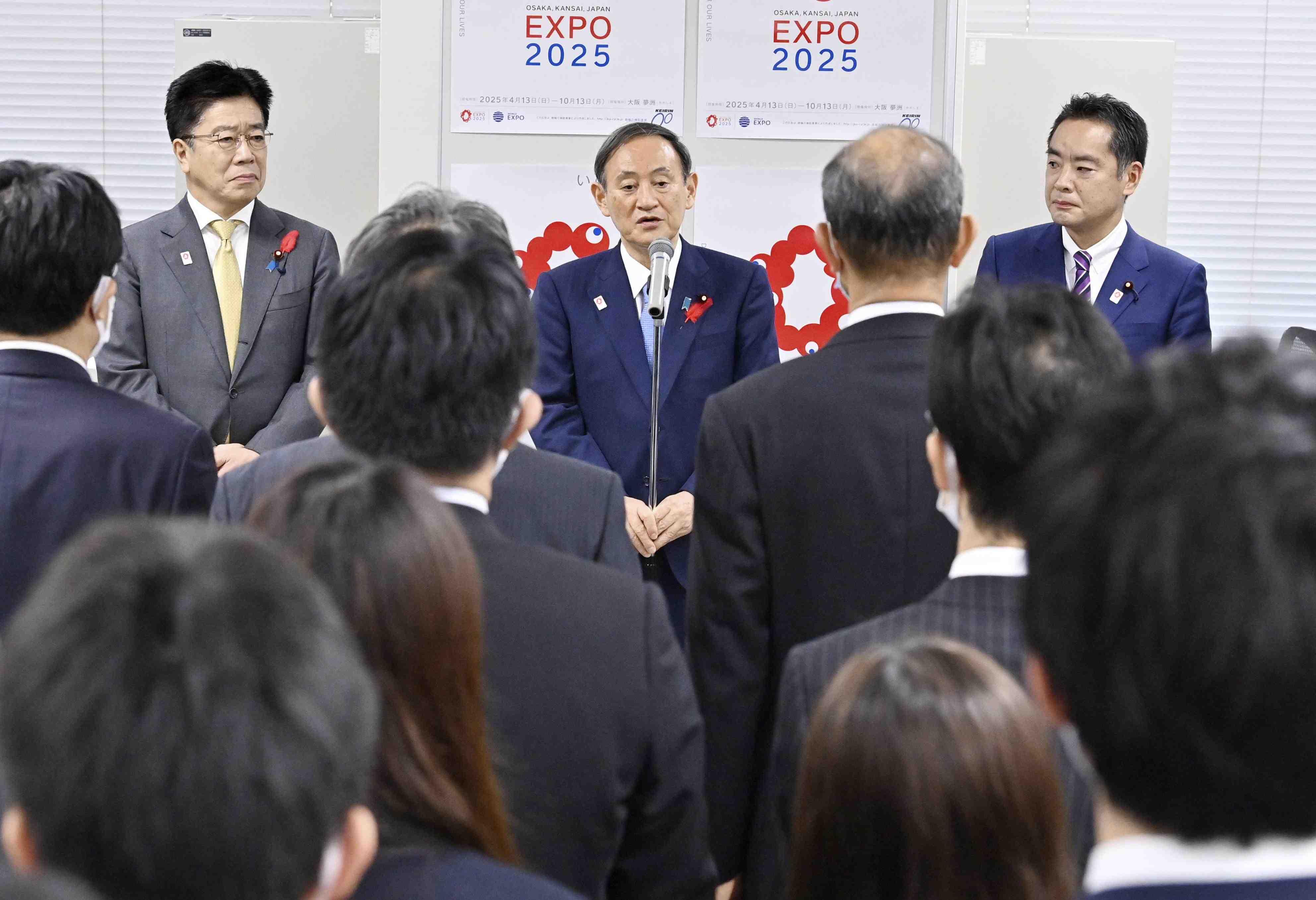 Japan-Expo-Minister-Shinji-Inoue-on-Post-Corona-expo-017