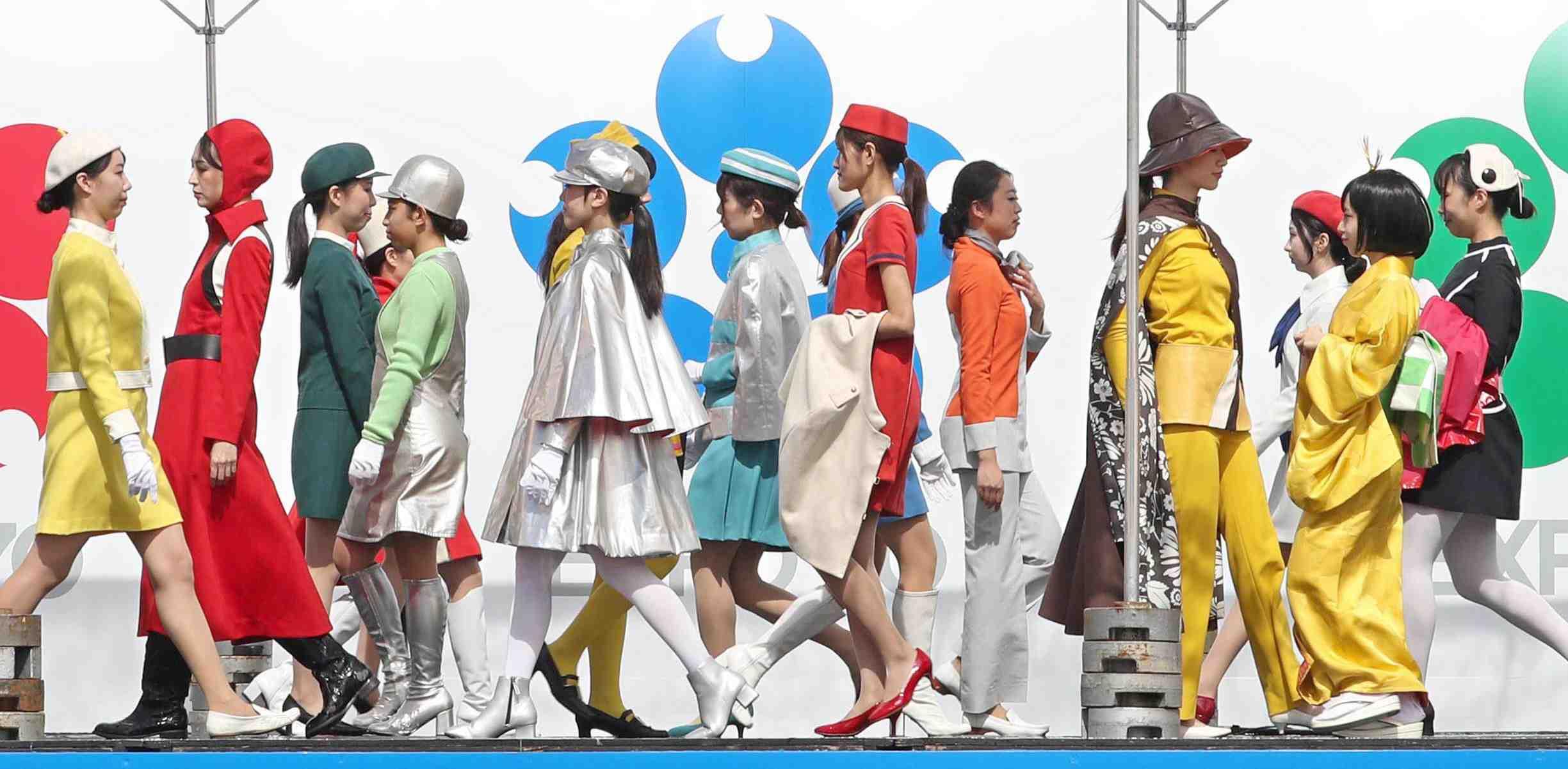 Japan-Expo-Post-Corona-expo-010