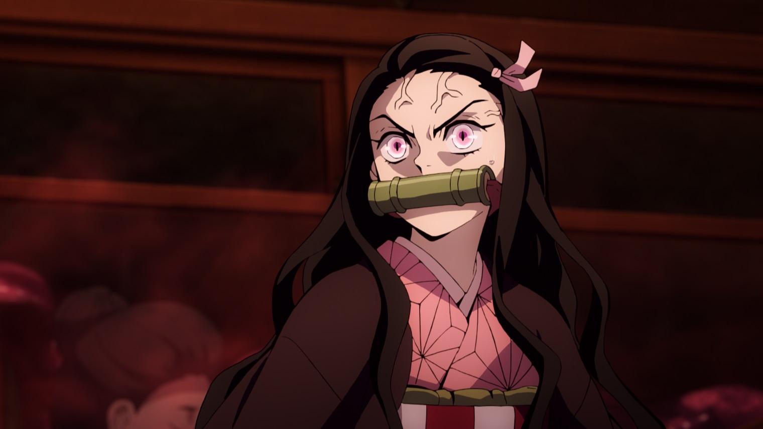 Kimetsu no Yaiba 011