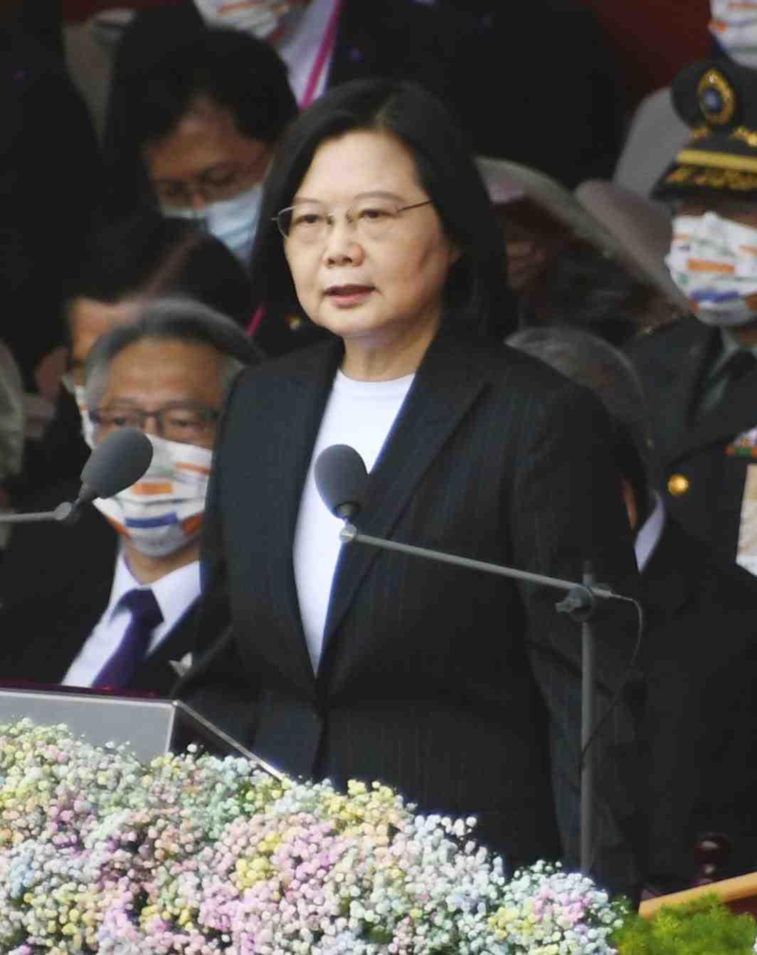 Taiwan National Day 014