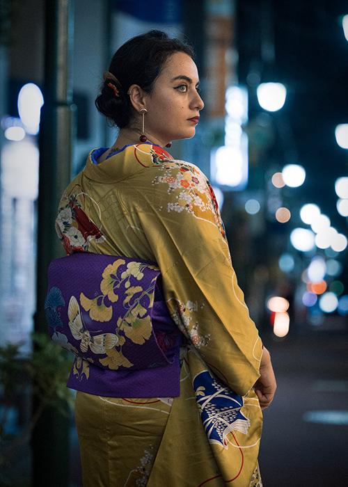 Tanabe Keiko Resized1