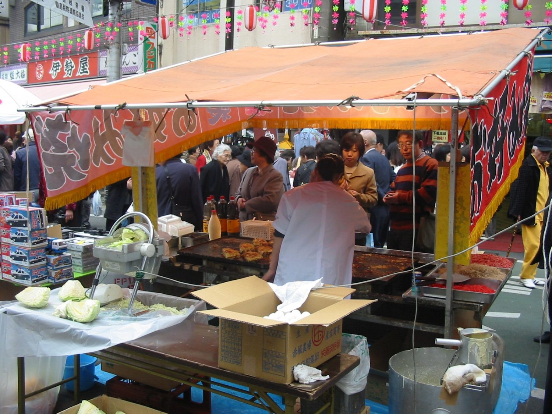 jizo-dori–retro-street-food–07_mar_24_068 Kinmonth