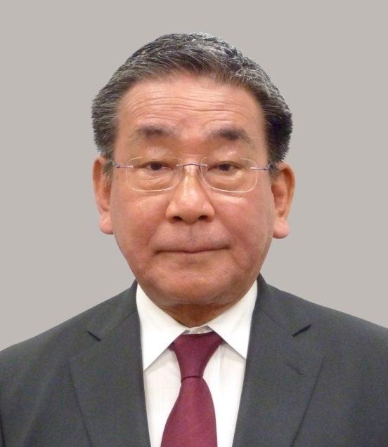 Shingo Nishimura1
