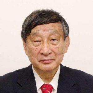 Yoshihisa Komori