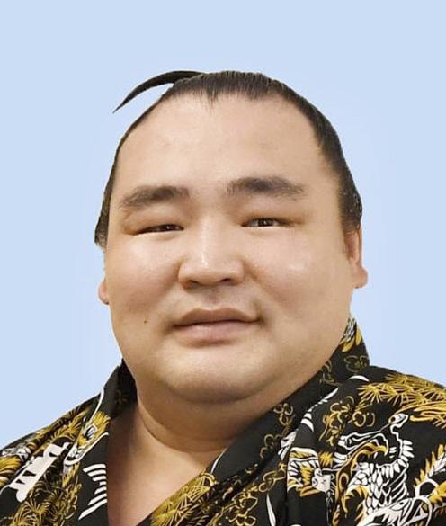 Sumo Yokozuna Kakuryu 006