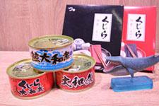 c_img_kj1 Oshika Whale Land whale goods shop E