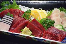 c_img_ps1 Oshika Whale Land restaurant A