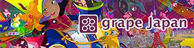 grape Japan