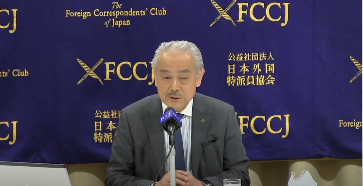 Haruo Ozaki.png