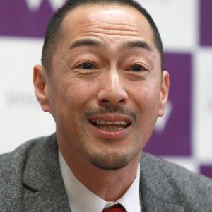 Koji Murata