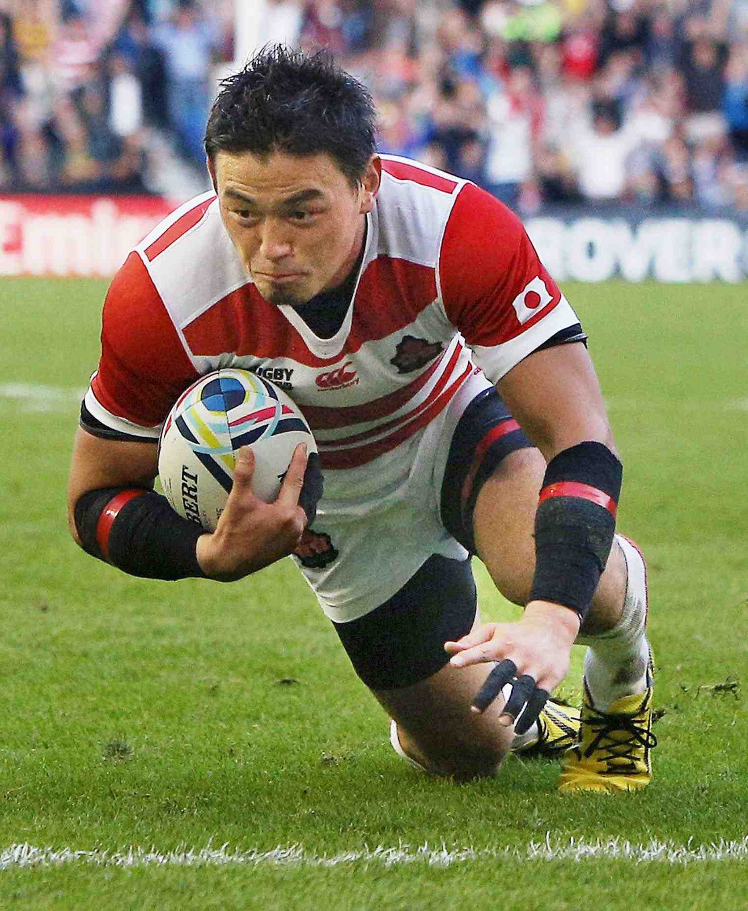 Rugby – Goromaru to retire after 2021 Top League season 002