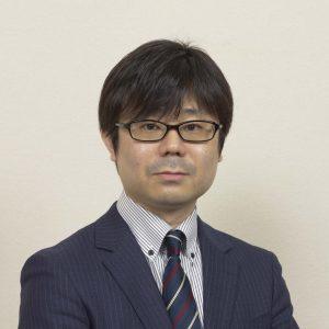 Kenji Hinohara
