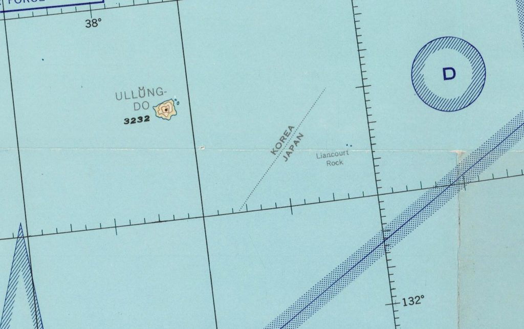 This image has an empty alt attribute; its file name is Takeshima-navigation-charts-006-1024x643.jpg