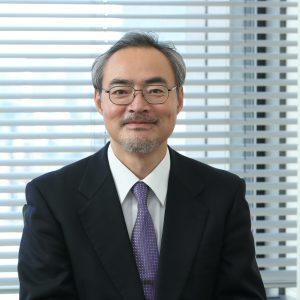 Taishi Sugiyama