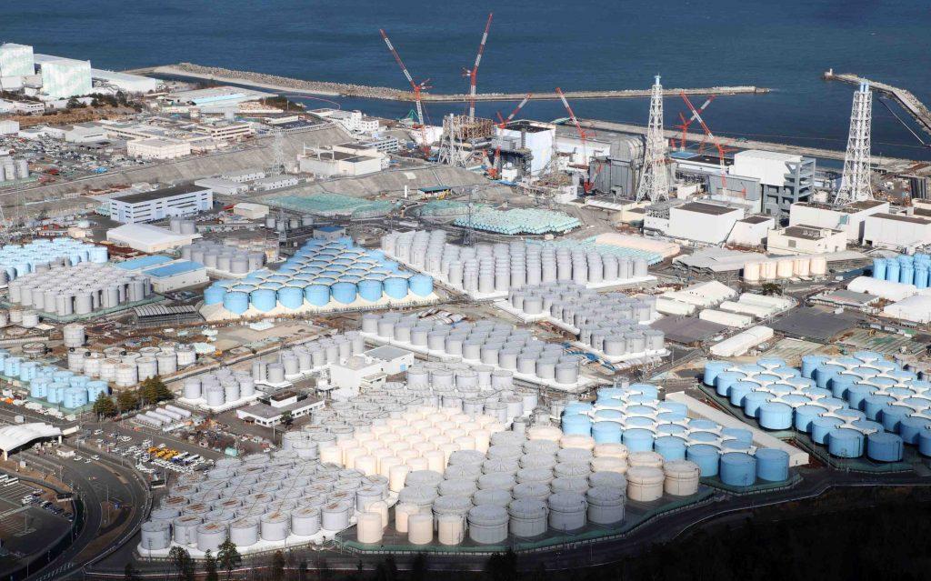 Science Counters Fukushima Daiichi Cleanup Claims by South Korea and China | JAPAN Forward