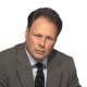 Dr Philip Shetler-Jones