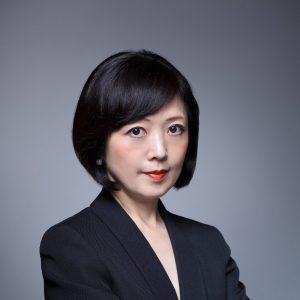Akari Iiyama