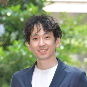 Manato Sekiguchi