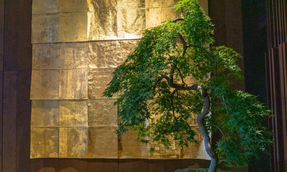 Photo of How Hyatt Centric Hotel in Kanazawa is Showcasing Japanese Crafts to the World   JAPAN Forward